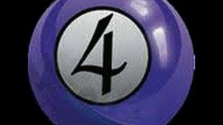 Virtual Pool 4 Online Blackjagged v snaughty