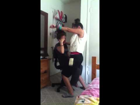 STOP HUMPING ME ! ! ! from YouTube · Duration:  20 seconds