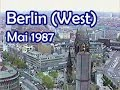 Berlin west mai 1987 mp3