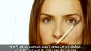 Anastasia Soare - Part 2