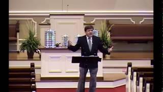 12/08/19 The Pentateuch: Exodus 12:37 - 14:25
