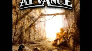 At Vance - Flight Of The Bumblebee