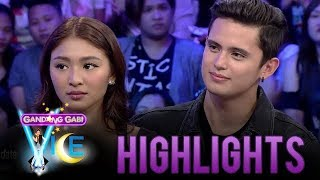 GGV Vice Ganda reveals how sweet JaDine both on and off-cam