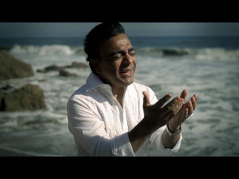 Oscar Medina - Yo Quiero Mas Se�or (Video Oficial)