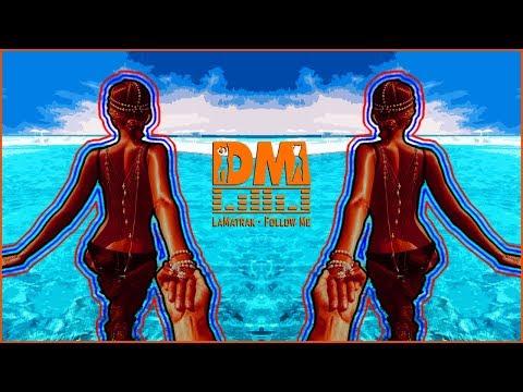 LaMatrak - Follow Me [Ambush Riddim By Exe-Line Prod]