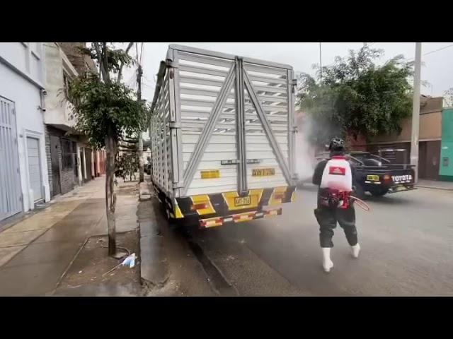 VENTANAS DE PVC EN EL PERU