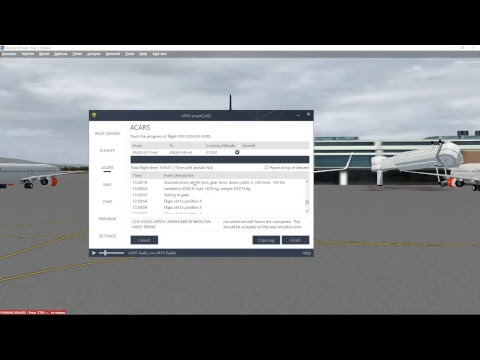 fsx ultimate traffic 2 crack
