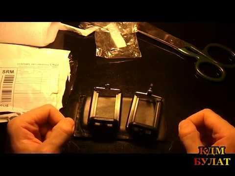 Индикатор электромагнитных полей соэкс импульс. 4 900 руб. Добавить в корзину · детектор скрытых видеокамер bughunter dvideo bdv-01. Купить в новосибирске.