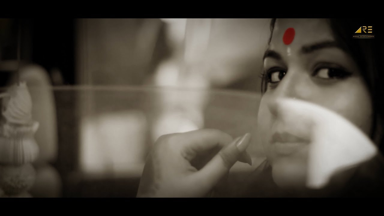 hot-sexy-bengali-video-video-gallery-incest-sex-star