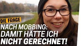 Nach Mobber-Konfrontation: Das hat es gebracht! | Warum mobben wir? Folge 6/6