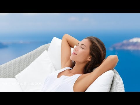Music for Sleeping and Relaxing the Mind | Music To Sleep Deeply, Music Relaxation