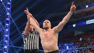 ups-downs-from-wwe-smackdown-dec-27