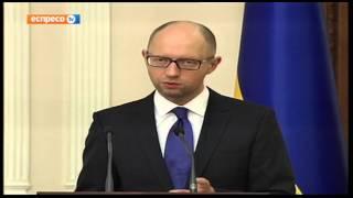 видео Андрей Петрович Вавилов