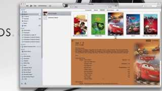 SUBLER: Tag Your Movies To Look Perfect in iTunes