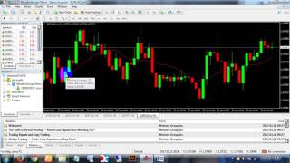 forex bangla tutarial 2017 part-2