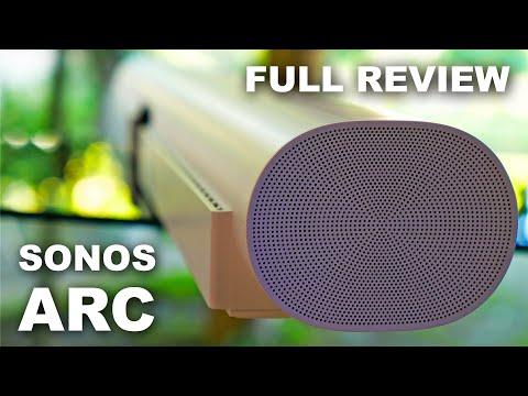 best-dolby-atmos-soundbar-2020---sonos-arc-review-!