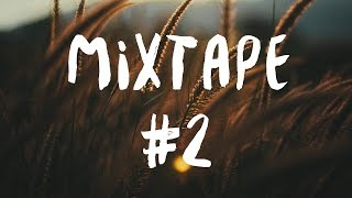 INDIE/INDIE FOLK MIX #2 - JULY 2015