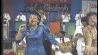 Gambar cover MILLY, JOCELYN Y LOS VECINOS - Quiero - MERENGUE CLASICO 80'S