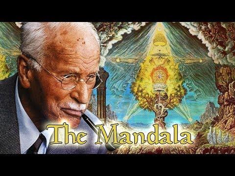 The Mandala Episode #42 - The Matrix, CRISPR Scientist Goes Missing, France Riots, Robot Babies