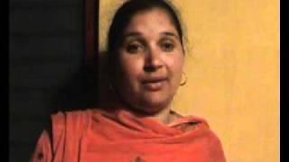 Repeat youtube video Dhogri Vivad in Police Chonki by Arora Jaitewali 98760-21590