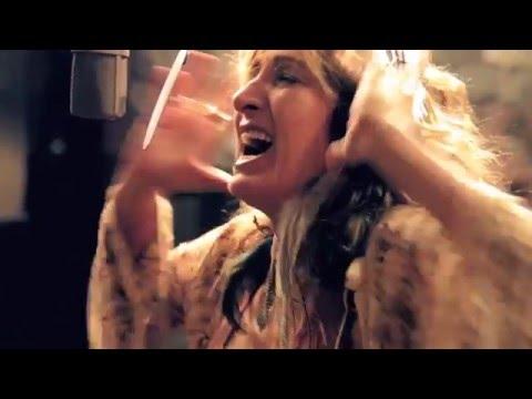 "Maylee Thomas & Jon Christopher Davis - ""Crazy"