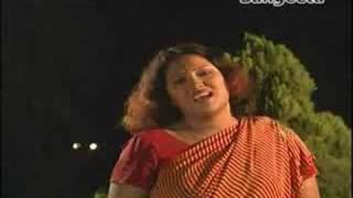 Mumtaz Begum - Buk Ta Phatya Jai (Subhrajit Das)