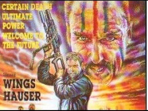 Dead Man Walking 1987 Full Movie