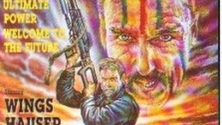 Dead Man Walking 1987 Full Movie
