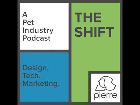 founder-rachel-long-of-the-rapidly-growing-pet-supply-store---pet-project-la