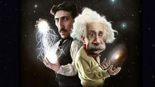 Tesla And Einstein Hated Each Other And Here Is What They Said! - YouTube
