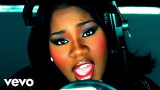 Kelly Price - Love Sets You Free (Official VIdeo)