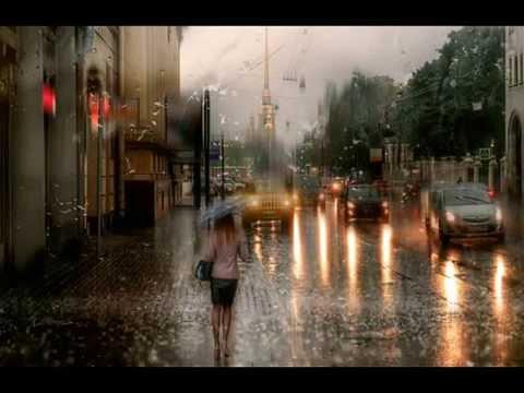 Pluton & Skyer - Cosmic Rain