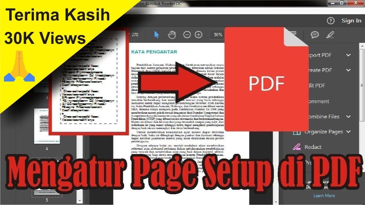 The Design History Reader Pdf