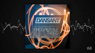 Ruslan-set _ BennStep feat. V.Ray - Free Yourself (Dub Mix) (dansant39)