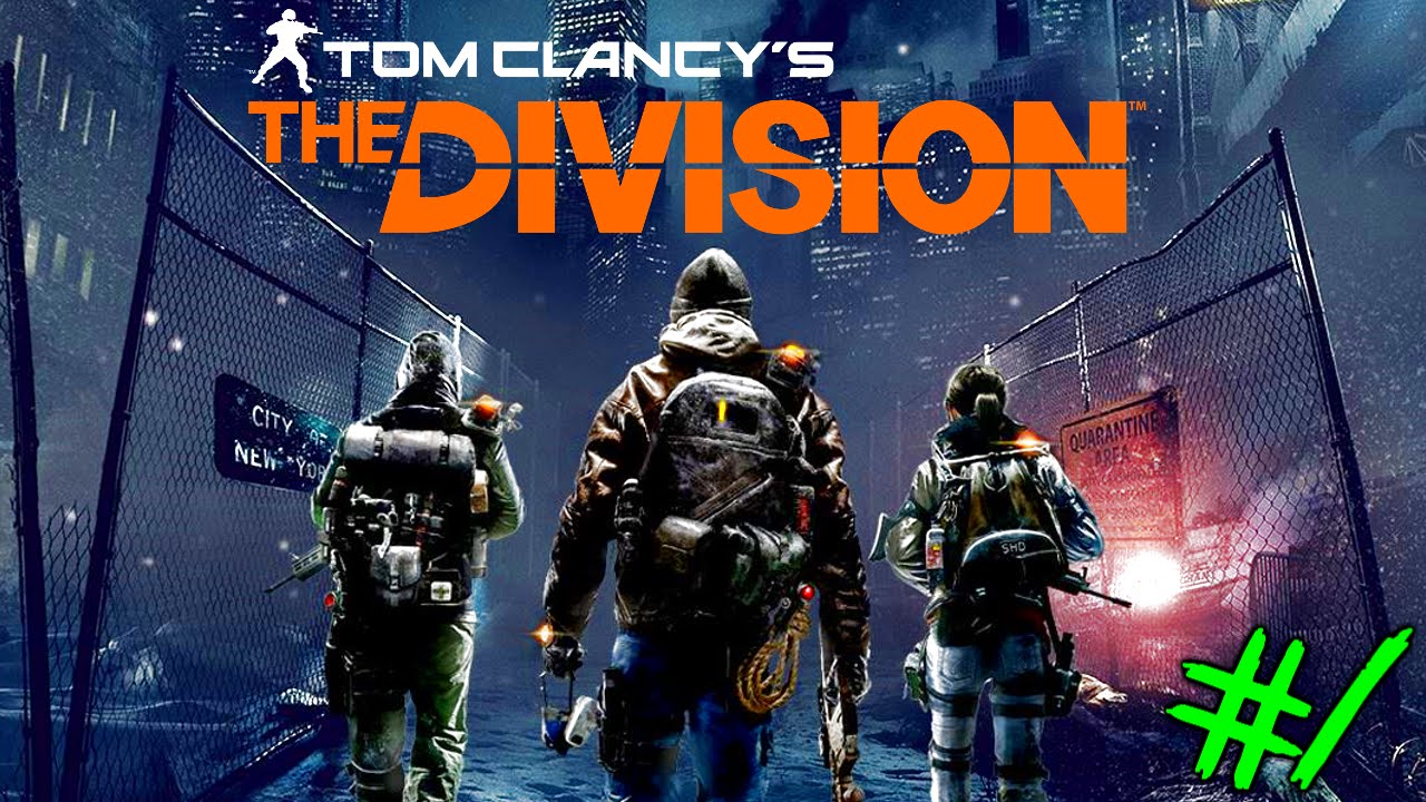 the division online dual lets play 1 facecam wichtige ansage an alle abos youtube. Black Bedroom Furniture Sets. Home Design Ideas