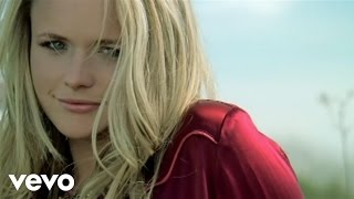 Смотреть клип Miranda Lambert - New Strings