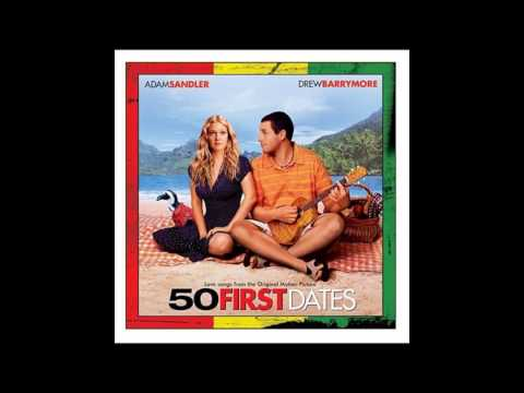 Love Song - 311 (50 First Dates OST) cover by Edge Lacorte