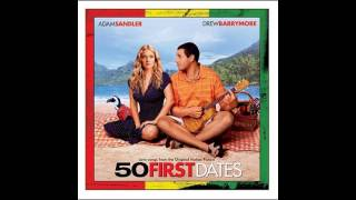 love song 311 50 first dates ost cover by edge lacorte