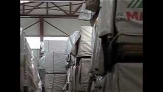 ЛИСТВЕННИЦА КУПИТЬ, ЛИСТВЕННИЦА ЦЕНА В МОСКВЕ +74955175601(, 2012-10-16T13:08:04.000Z)
