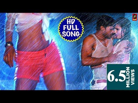 #VIDEO SONG - Hile Khatiya - Sunny Singh - हिले खटिया – New Bhojpuri Songs 2018