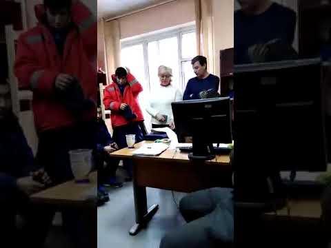 ГБУ Жилищник Нагорный район ЮАО Москва