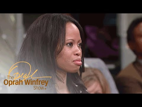 Are You Afraid of Success? | The Oprah Winfrey Show | Oprah Winfrey Network