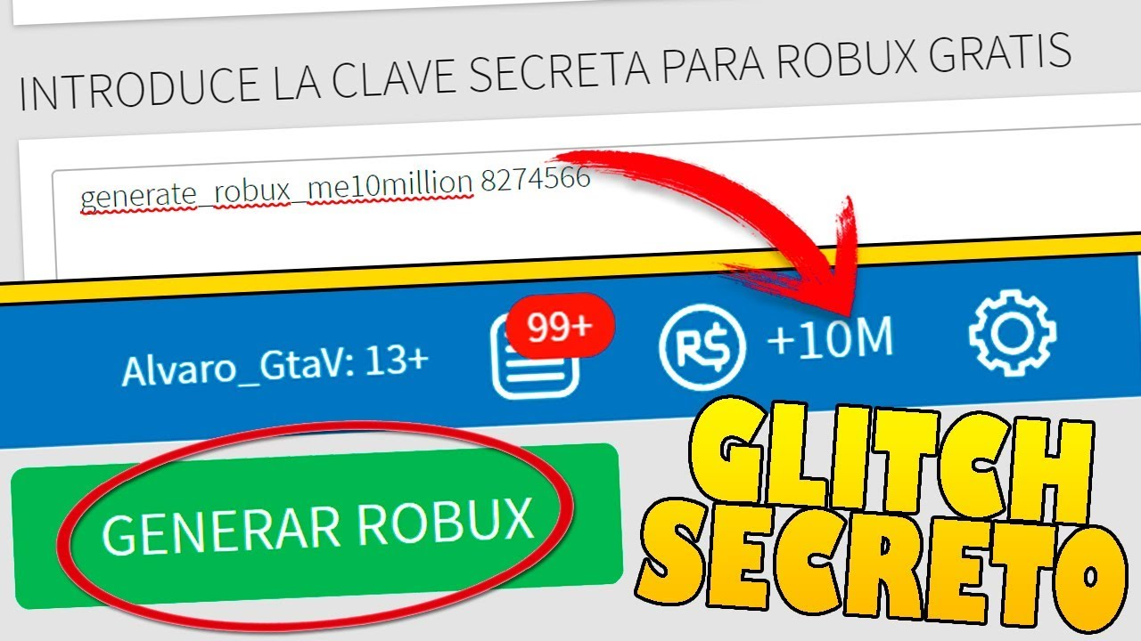 Roblox Isorteo 500 Robux Ahora Mismo Xonnek Free Robux Roblox