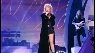 Download Алла Пугачёва - Беглец (1998) Mp3 and Videos