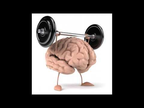 L.O.C ft Den gale pose og Roland Møller  Generation W  Du skal ha muskler og hjerne