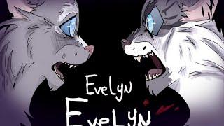 Video Evelyn, Evelyn (IVYPOOL/DOVEWING MAP) download MP3, 3GP, MP4, WEBM, AVI, FLV September 2017