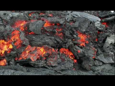 Ring of Fire  Abbreviated ✪ Earth Science Channel HD