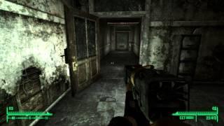 Fallout: New Vegas #5 (Разумные гули)