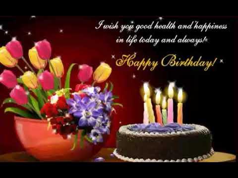 Dhelana tushar bhadaniya.happy birthday ani...(12)