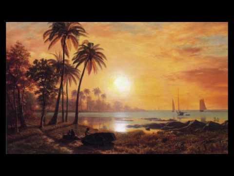 The Lagoon by Joseph Conrad Short Story Audiobook